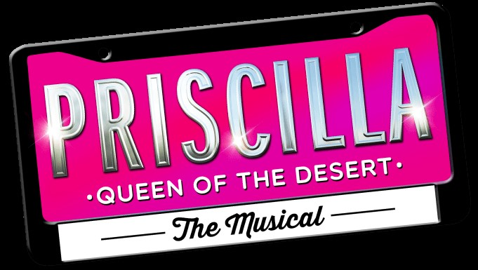 Priscilla – Queen of the Desert – The Musical – 14 FEBRUARY 2018 – SOLD OUT