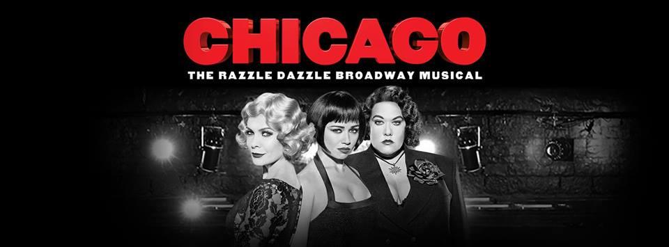Chicago – 19 February 2020